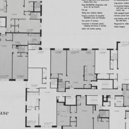 River View House, 679 W. 23...