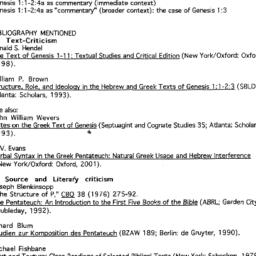 Handouts, 2002-01-23. The S...