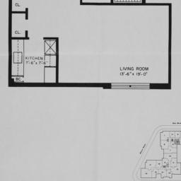 The     Narrows Apartments:...