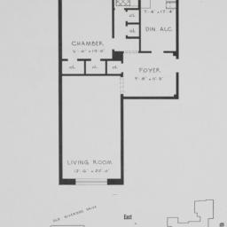 Riverside House, 50-90 Rive...