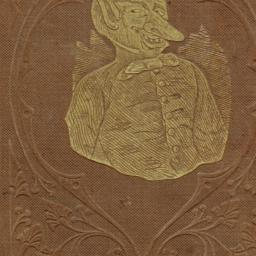 Phoenixiana; or, Sketches a...