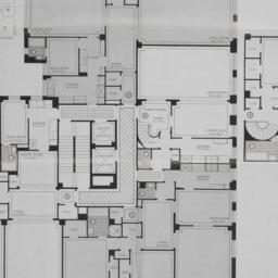 875 Fifth Avenue, Apartment...