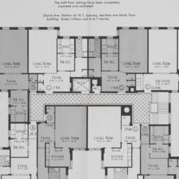 Strandson House, 1487 Nostr...