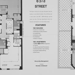 210 East 63rd Street