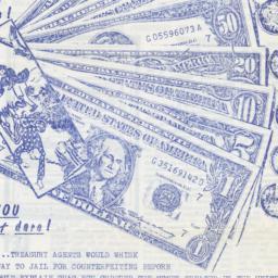 Citizens for Constitutional...
