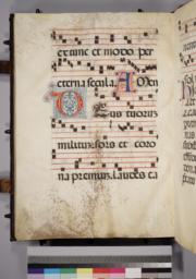Leaf 163 - Verso