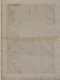 Serlio Book VI Plate 40 verso