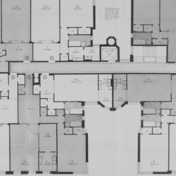 Payson House, 1408 Beech Av...