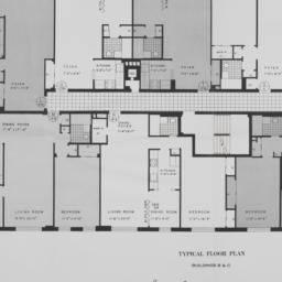 Sea Isle Apartments, 3901 N...