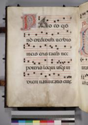 Leaf 139 - Verso