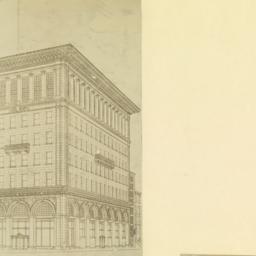 Gorham Building