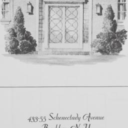 433-55 Schenectady Avenue