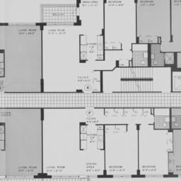 Carnes Mckinney Apartments,...