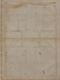 Serlio Book VI Plate 22 verso