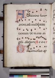 Leaf 132 - Verso