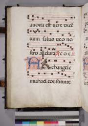 Leaf 126 - Verso