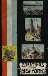 58-187