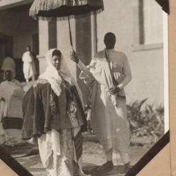 Ethiopia, pt. 1