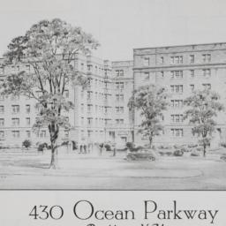 430 Ocean Parkway