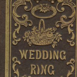 The     Wedding-Ring
