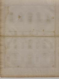 Serlio Book VI Plate 23 verso