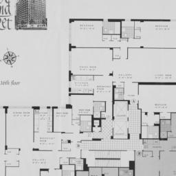201 E. 62 Street, 16th Floor
