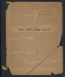 Copy 2, page 6