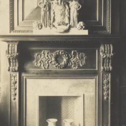 [Fireplace, State Savings B...
