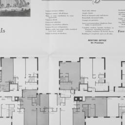 Richard Apartments - Stephe...