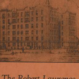 The     Robert Lawrence, 24...