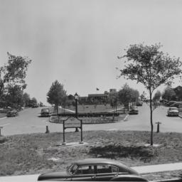Parkway Village, Grand Cent...