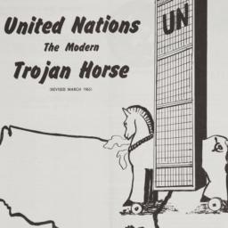 United Nations: The Modern ...