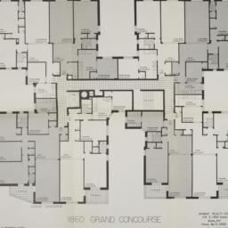 1860 Grand Concourse