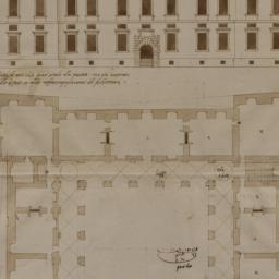 Serlio Book VI Plate 19