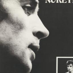 Calendar '79 Nureyev