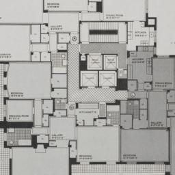 1 E. 66 Street, 17th Floor ...