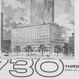 730 Third Avenue