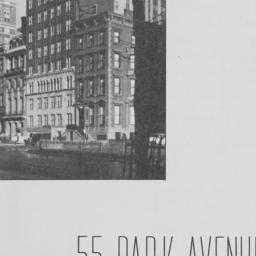 55 Park Avenue