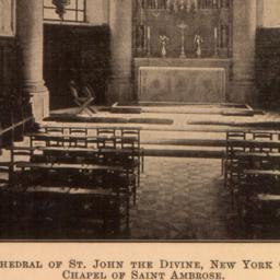 Cathedral of St. John the D...