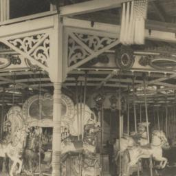 Carousel: Combination Gallo...