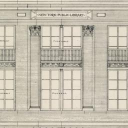 Rivington Street Branch