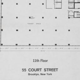 55 Court Street, 11th Floor