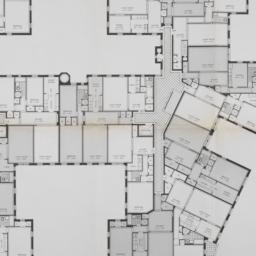 The     Georgian House, 118...
