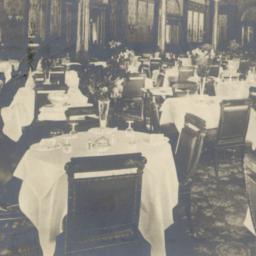 The     Waldorf-Astoria Res...