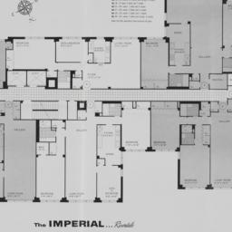The     Imperial, 3755 Henr...