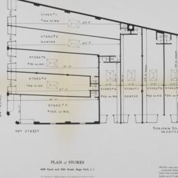 64 Road And 98 Street, Plan...