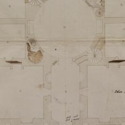Serlio Book VI Plate 24