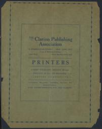 Page 3 of cover