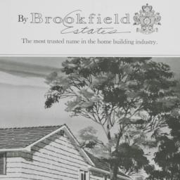 Brookfield Estates - The Re...