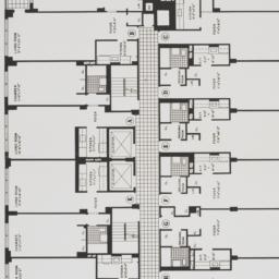 Hanover House, 442 W. 57 St...